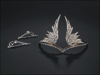 http://www.docdiamond.com/articles/the-diamond-museum-in-antwerp.php